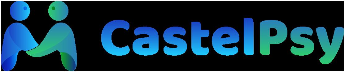 Castel Psy